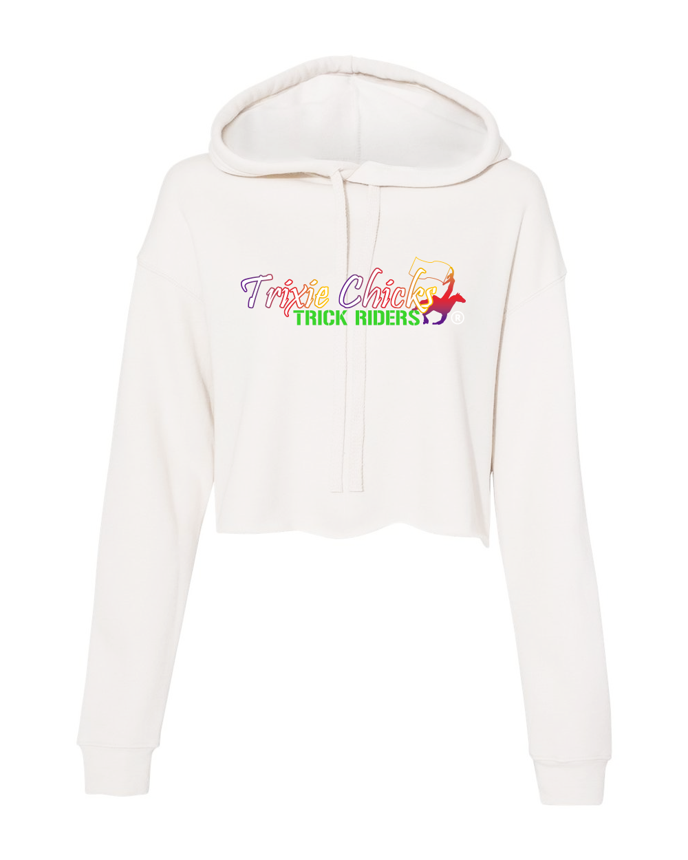 thg-trixie-chicks-cropped-hoodie_image