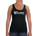 woodies-womens-tank-black_thumb_1