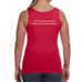woodies-womens-tank-red_thumb_2