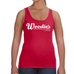 woodies-womens-tank-red_thumb_1