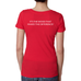 woodies-v-neck-tee-red_thumb_2