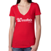 woodies-v-neck-tee-red_thumb_1