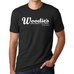 woodies-crew-tee-black_thumb_1