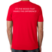 woodies-crew-tee-red_thumb_2
