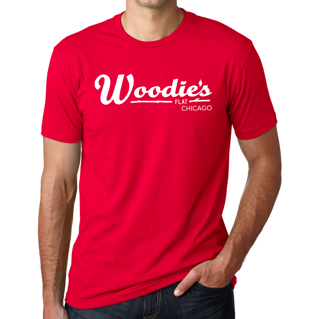woodies-crew-tee-red_image