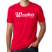 woodies-crew-tee-red_thumb_1