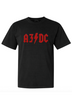 a3-dc-shirt_thumb_1