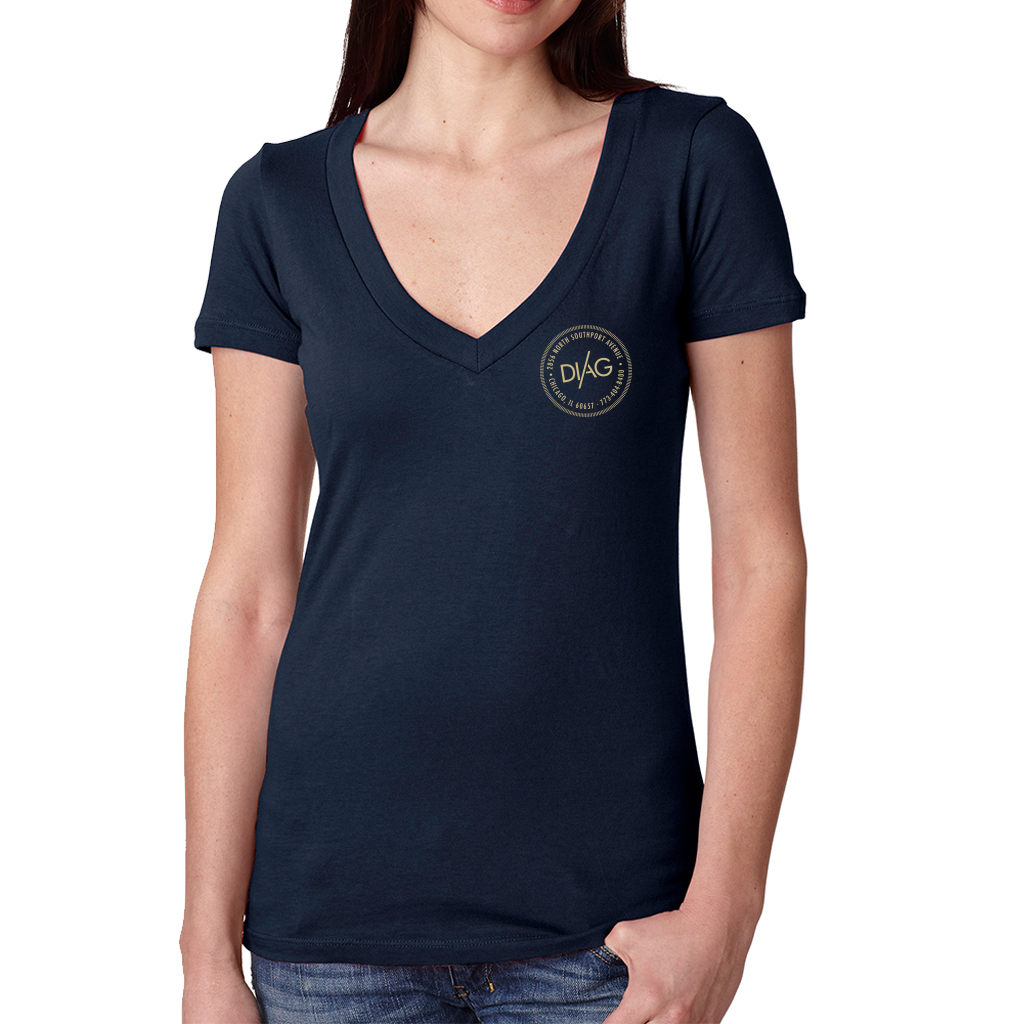 diag-v-neck-tee-black_image