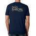 diag-crew-tee-midnight-navy_thumb_2