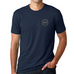 diag-crew-tee-midnight-navy_thumb_1