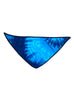 3-pack-assorted-tie-dye-bandanas_thumb_3