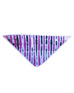 3-pack-assorted-tie-dye-bandanas_thumb_4
