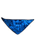 3-pack-assorted-tie-dye-bandanas_thumb_5