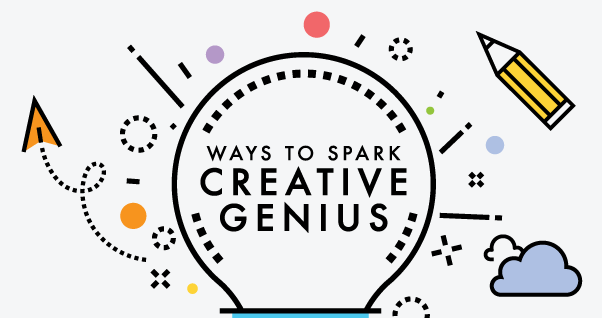 5 Ways you can Use Toys to Foster your Child to be a Creative Genius