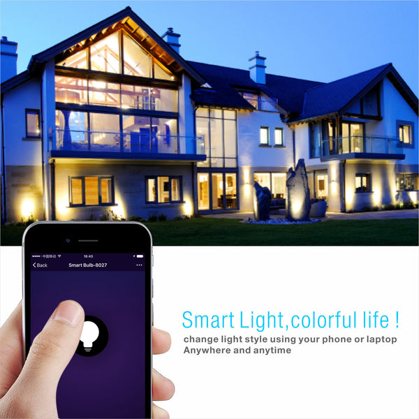 Lombex Presents Special Home Brightening Solutions with Modern Access Approaches