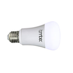 Lombex  Motion Sensor Led  bulb light
