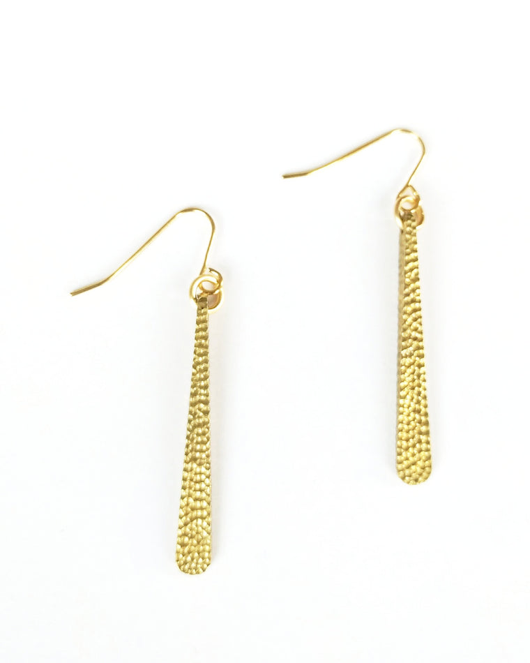 Eldon Earrings
