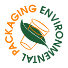 Packaging Environmental Germany