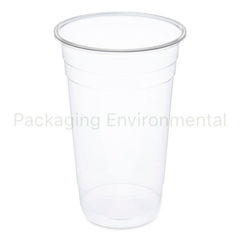 550ml-Plastikbecher | #U600