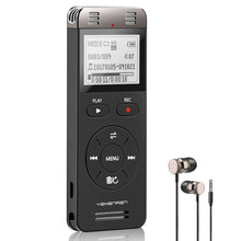 R9 Voice Recorder