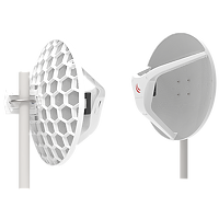 Wireless Wire Dish (60GHz)