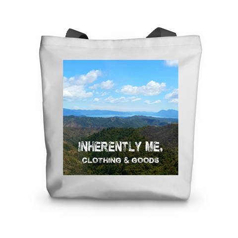 Inherently Me Goods Tote Bag