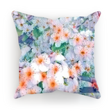 Spring Pillows