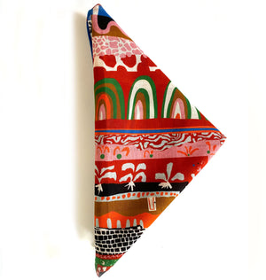 PLANTASIA BANDANA (NEW)*