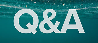 Simply Scuba Q&A - April