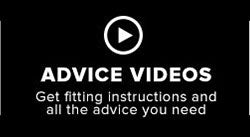 Drysuit Advice Videos