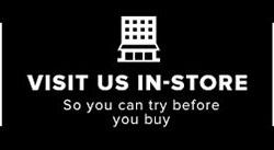 Visit Us In Store