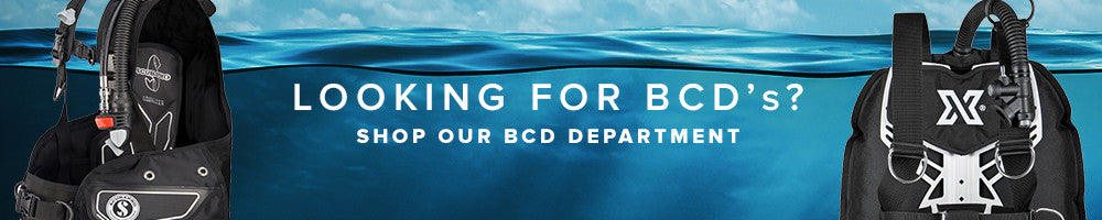 Looking For A BCD