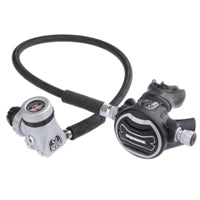 Apeks XTX 100 Regulator