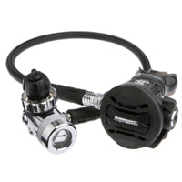 Apeks XTX 40 DS4 Regulator