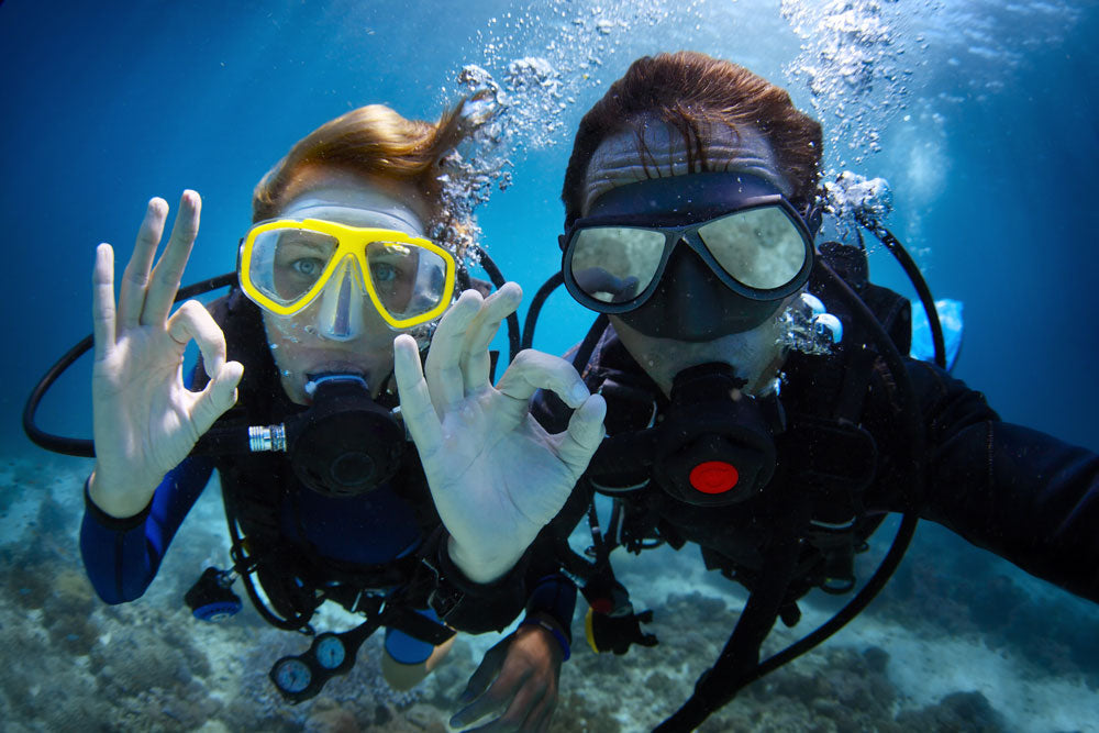 bigstock-Underwater-shoot-of-a-young-co-42035632