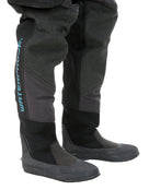 WaterProof D1X Hybrid Drysuit