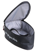 Simply Scuba Full Face Snorkel Bag