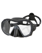 Apeks VX1 Mask - Black