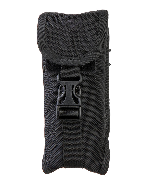 Aqua Lung dSMB and Holster