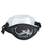 Oceanic Shadow Mask