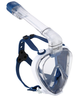 Aqua Lung Smart Full Face Snorkel