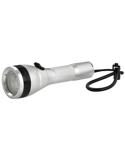 Aqua Lung Aqualux 2600 Torch