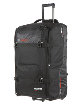 Mares Cruise Backpack Pro Roller Bag