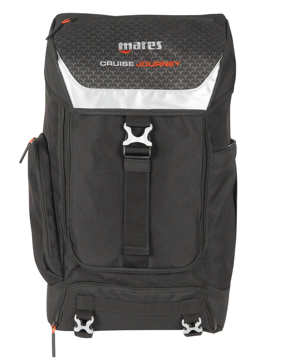 Mares Cruise Journey Bag