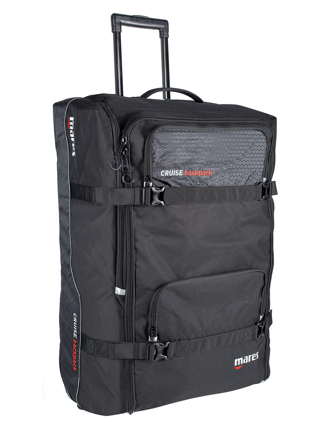 Image of Mares Cruise Backpack