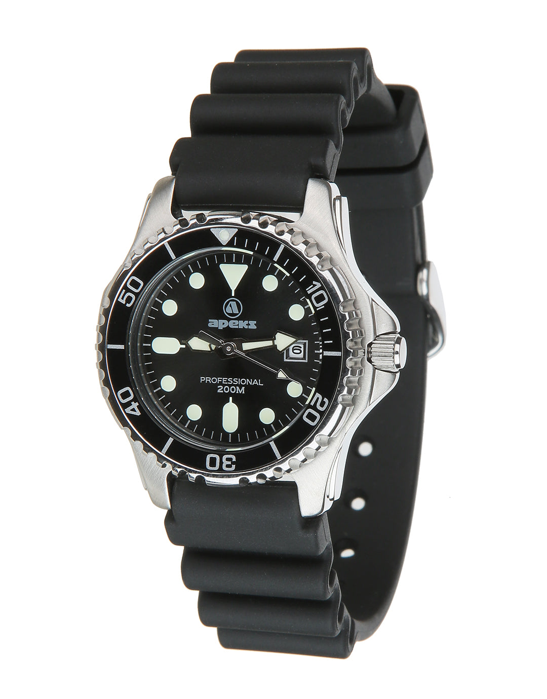 Image of Apeks Divers Watch - 200m