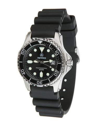 cwc brand watches diver fs quartz lnib medium apeks