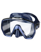 TUSA Freedom HD Mask - Indigo