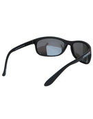 Cressi Rocker Flexible Polarized Sunglasses