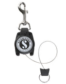Scubapro Retractor with Stopper